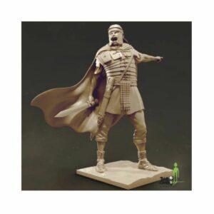 Standing Legionarius