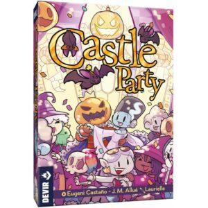 Castle Party (ES/EN/CA/PT/IT)