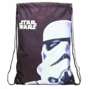 Star Wars – Bolsa Gimnasio Soldado Imperial