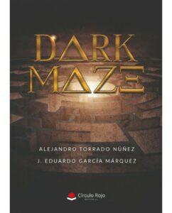 Darkl Maze