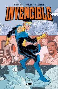Invencible: Vol. 02 De 12