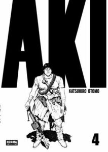AKIRA 04
