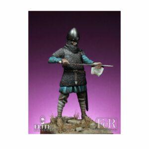 Norman Knight, 1099